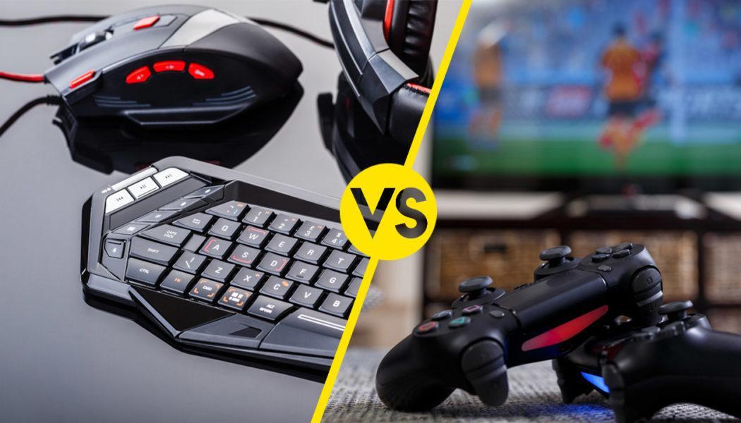 pc-vs-consoles-1050x600