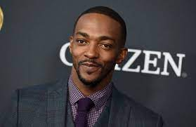 Anthony Mackie Originally Auditioned for 'Iron Man 3' Villain | IndieWire