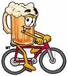 beer mug on bike.jpg