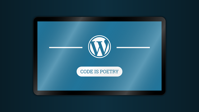 wordpress-1863504_640.png