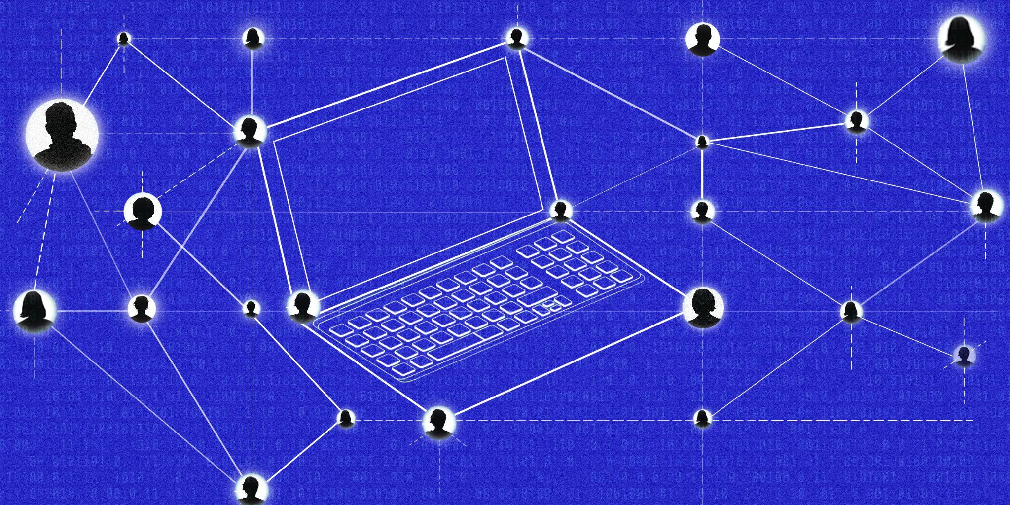 Blog NOIA Network