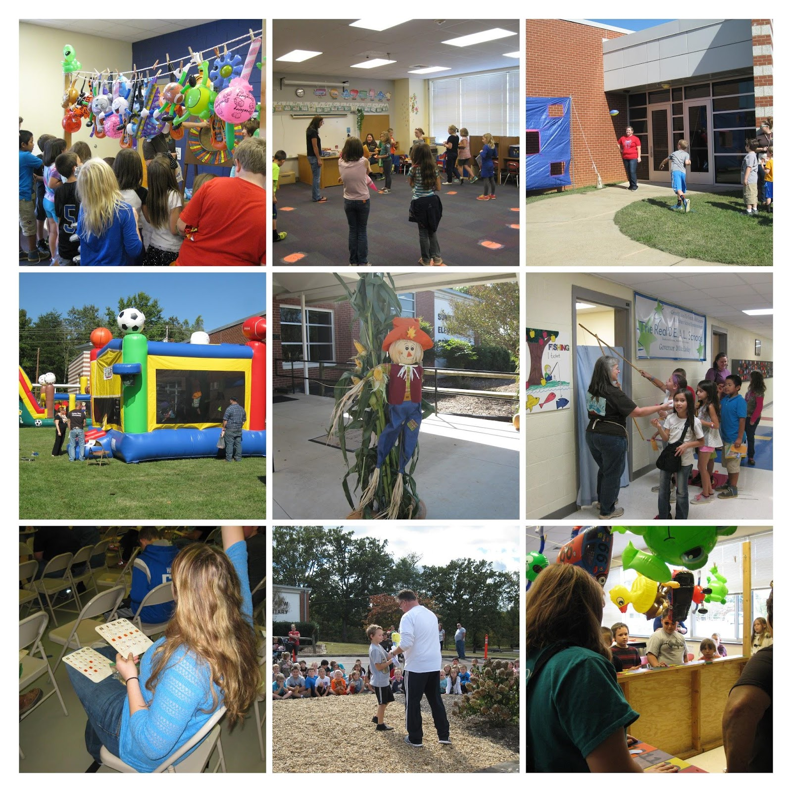 Copy of FallFest2015 015-COLLAGE.jpg