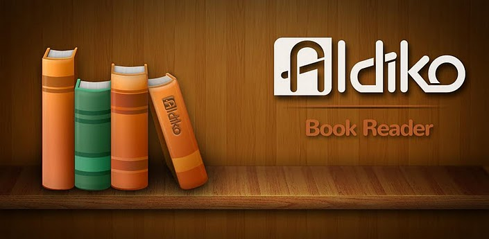 aldiko-ebook-reader.jpg