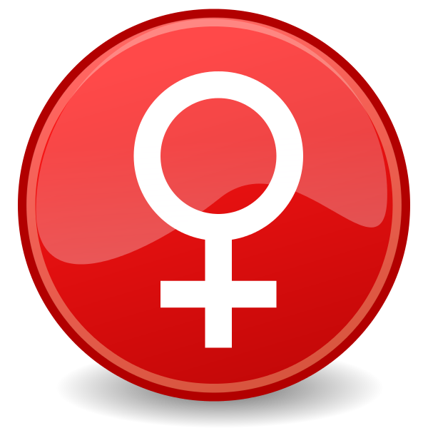 File:Female Icon.svg - Wikimedia Commons