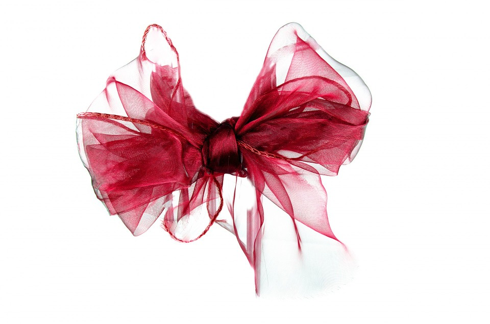 Free photo: Red, Bow, Ribbon, Gift, Reward - Free Image on Pixabay ...