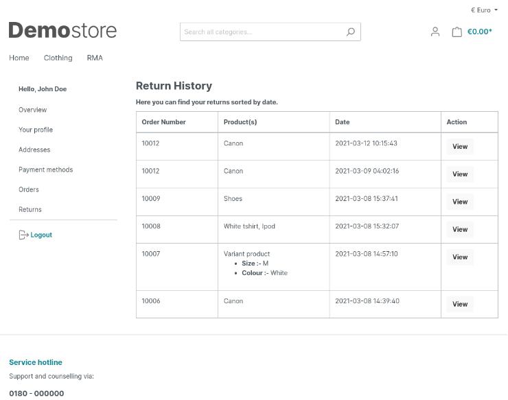 screenshot-store.webkul.com-2021.07.15-16_47_47