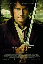 Image result for the hobbit movies