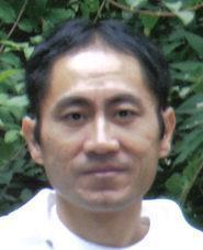 Harry Yang.JPG