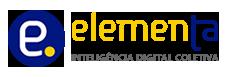 http://www.elementa.com.br
