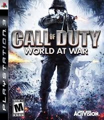 Call of Duty® World at War.jpeg