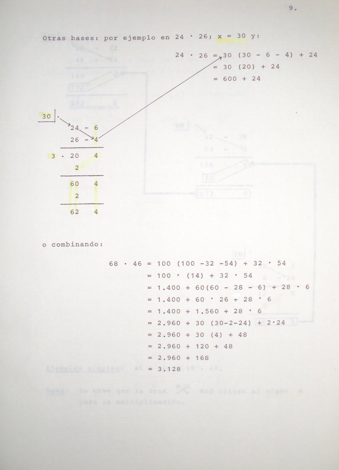 pag11.JPG