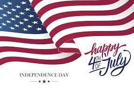 Image result for open house 4th of july