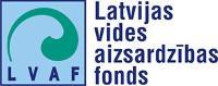 https://www.lvafa.gov.lv/faili/banners/lvafa_logo_old.jpg