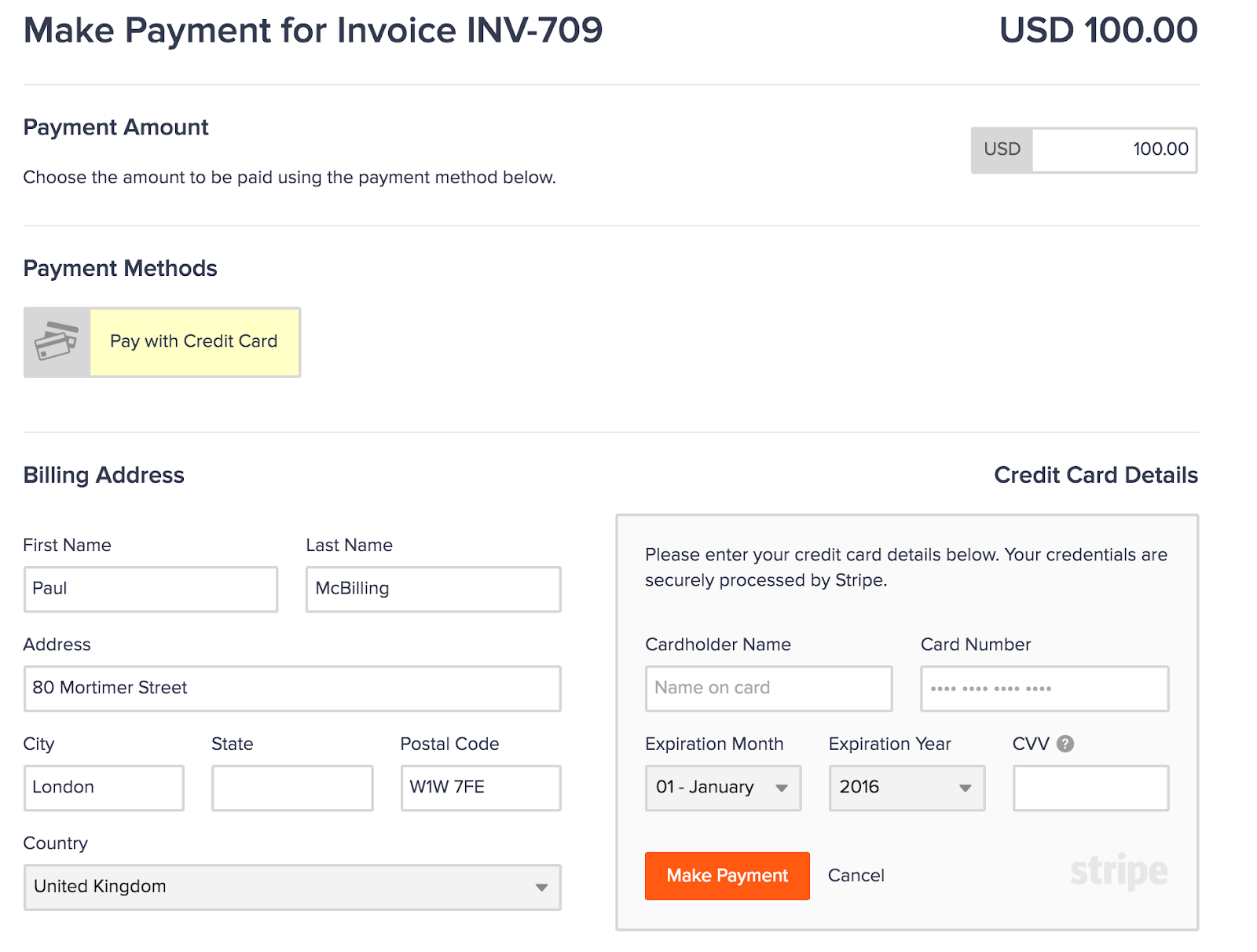 Can I Invoice A Company As An Individual