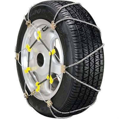 ZT835 Super Z Heavy Duty Truck Single Tire Traction Chain