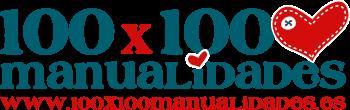 100x100-manualidades-1447945156.jpg
