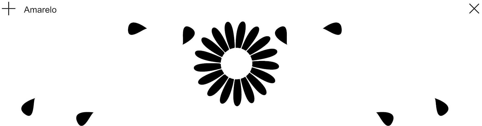 C:\Users\Administrador\Desktop\Amarelo.jpg