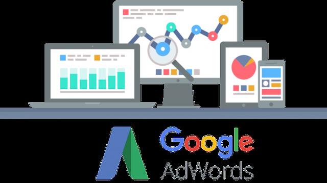 Chạy Quảng cáo google được nhiều doanh nghiệp đánh giá cao