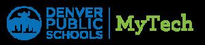DPS Mytech logo