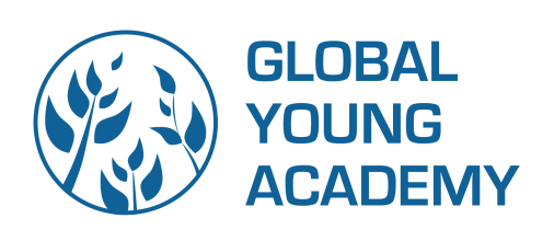 Disseminating GYA Survey of Young Scientists in Africa
