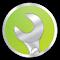 Credit360 Credit Repair file APK Free for PC, smart TV Download