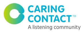 caring contact