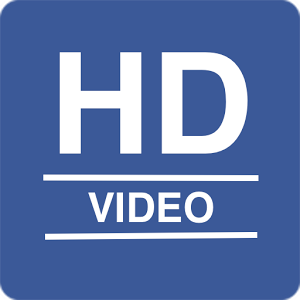 download shows in HD Quality