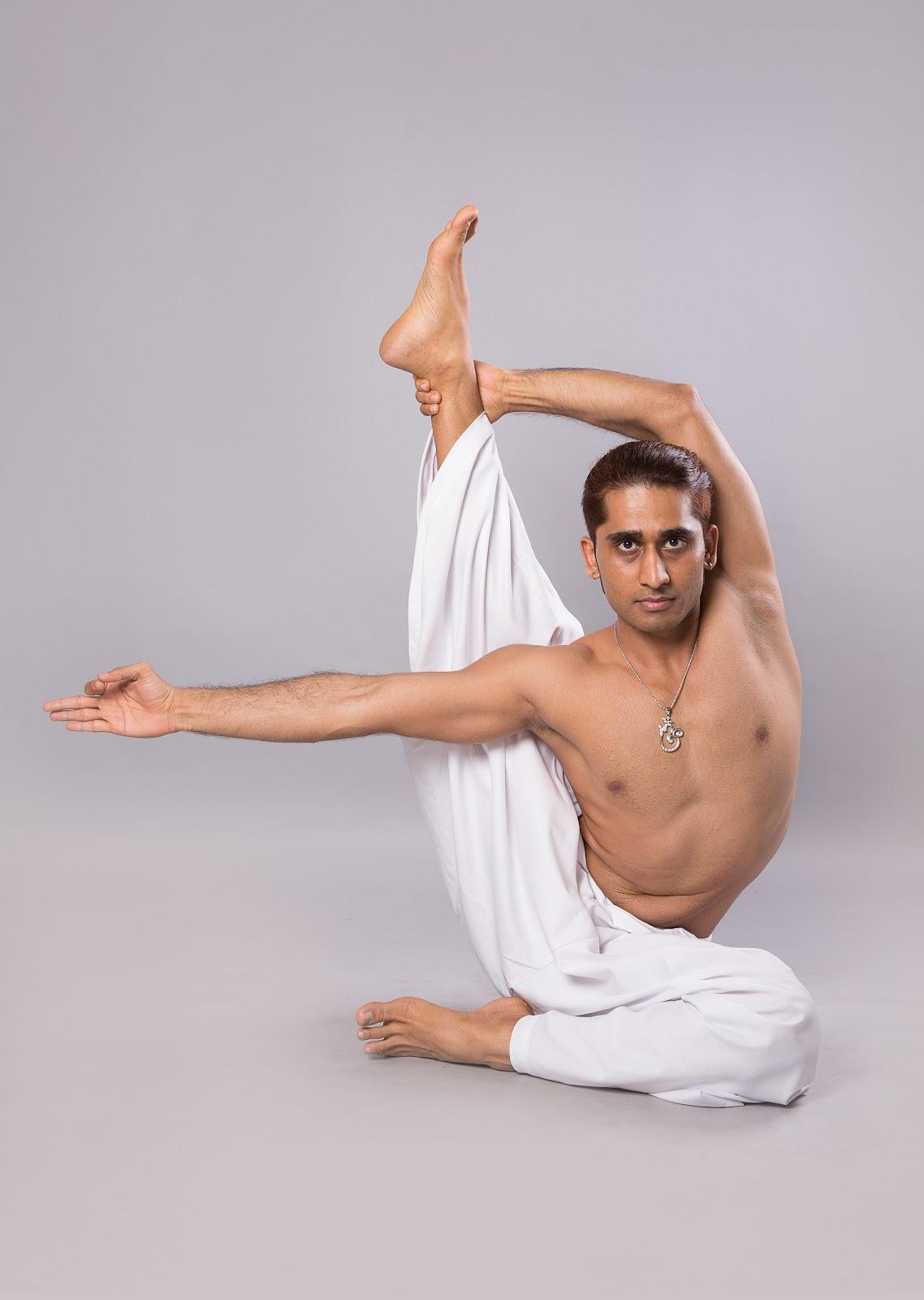 Yoga_0893_a.jpg
