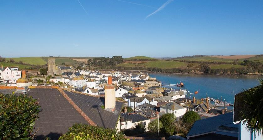 W:\NCTA\Discover England Fund Round 2\PR\Images\South Devon hi res\Salcombe - Visit South Devon.jpg