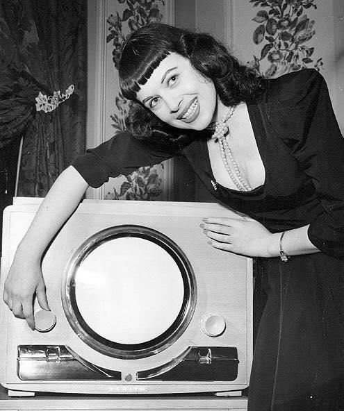 Zenith television set, 1948..jpg