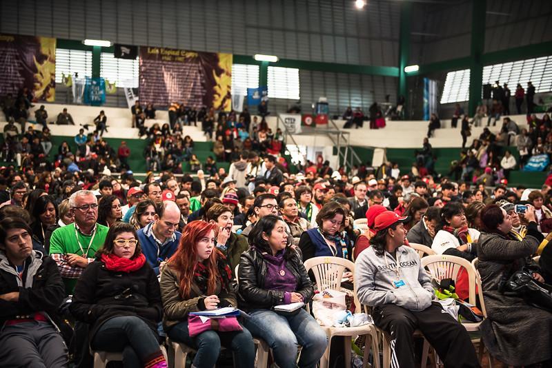 07-07-2015 Encontro Mundial dos Movimentos Populares - Bolivia- foto Lidyane Ponciano (11 de 46).jpg