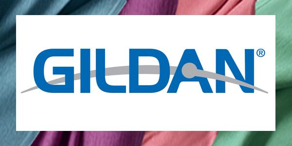 What Gildan Style is Best for Your Needs? - T-Shirt Wholesaler