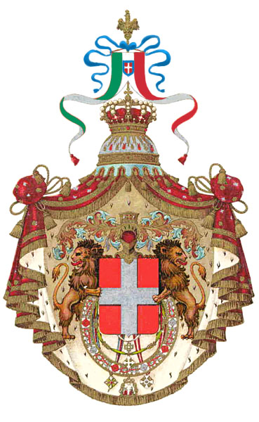 Coat_of_arms_of_the_Kingdom_of_Italy_(1890).jpg