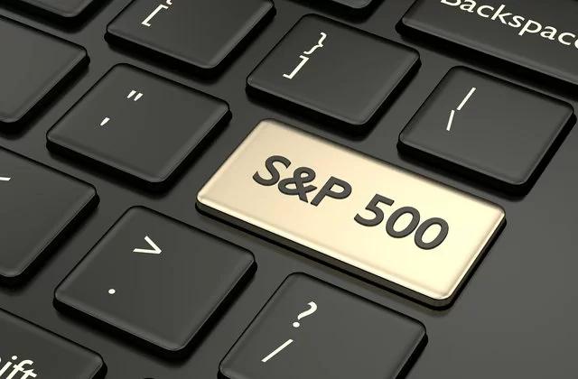 Простой способ, c которым можно обыграть S&P 500 на длинной дистанции