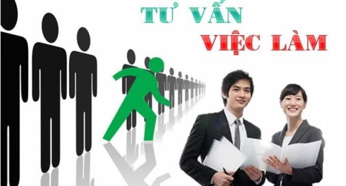 Hãy đến và sử dụng dịch vụ giới thiệu việc làm tại Long An của Hưng Thịnh Phát