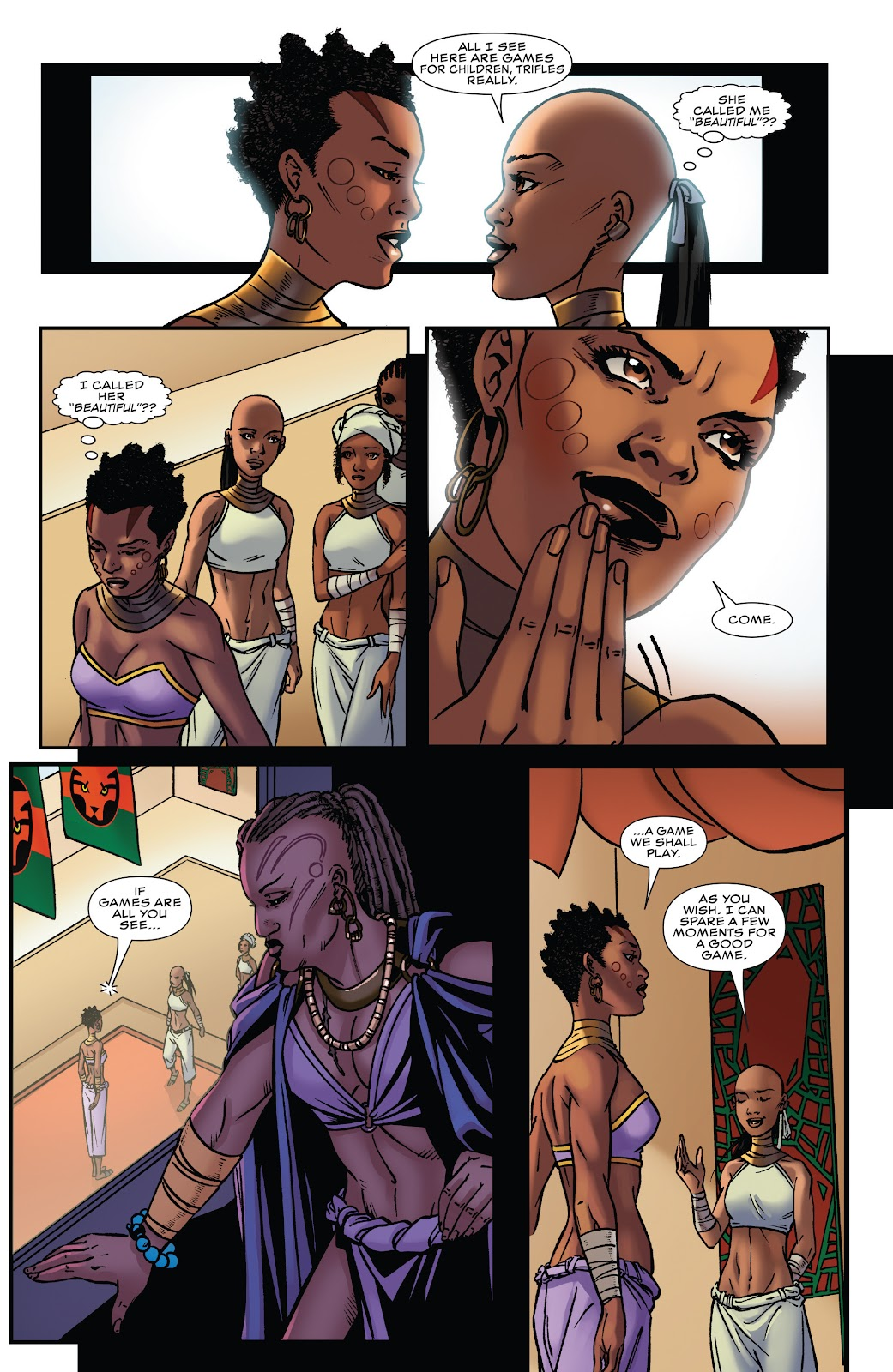 Black Panther - World of Wakanda (2016-) 001-005.jpg