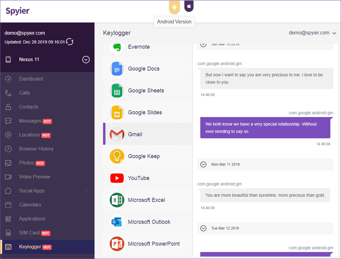 https://spyier.com/wp-content/uploads/2019/12/spyier-android-keylogger.png
