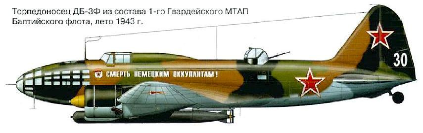 http://airaces.narod.ru/all14/il4_1gbf.jpg