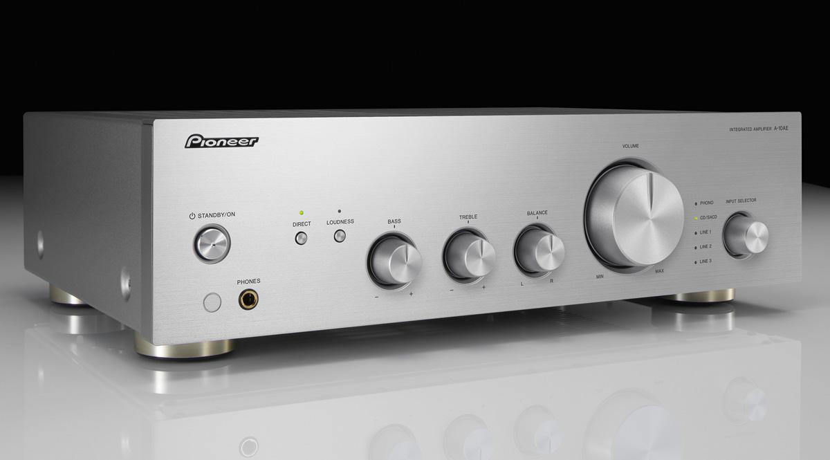 HD Nam Khánh giới thiệu Nhiều mẫu Amply Pioneer để lựa chọn nghe nhạc hay xem phim - 261953