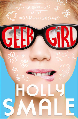Image result for geek girl