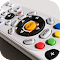 Super TV Remote Control file APK for Gaming PC/PS3/PS4 Smart TV