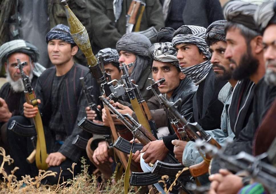 هزارههای شیعه در افغانستان نگران قدرت گرفتن طالبان هستند - موسسه فرق و  ادیان زاهدان   موسسه فرق و ادیان زاهدان