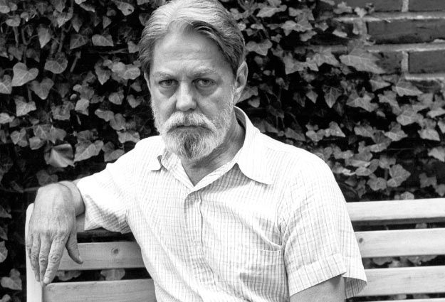 Shelby Foote Henry Bemis Books Birthday How Shelby Foote became the