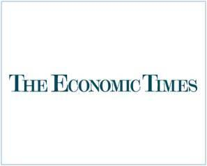 Testimonial Economic Times
