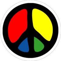 File:Peace symbol.jpg
