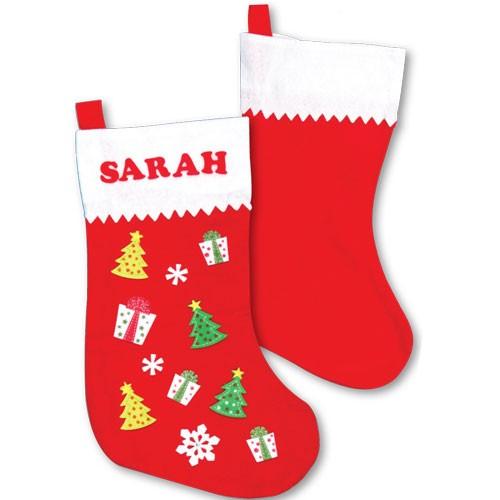 1445267622_26610_large-felt-christmas-stockings-ex597t.jpg
