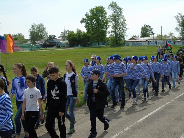 http://ivanovka-dosaaf.ru/images/dsc00882.jpg