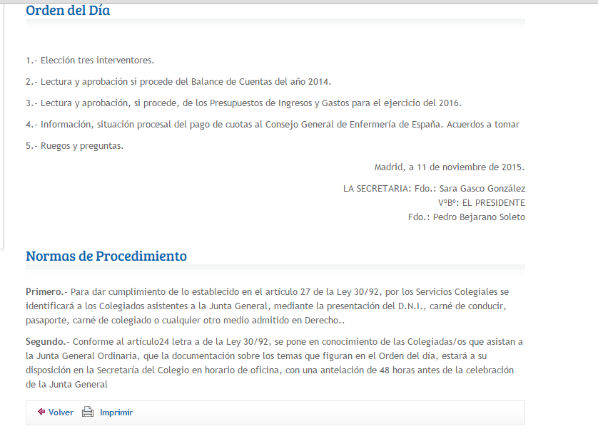 F:\AME-CODEM\PANTALLAZOS\ASAMBLEA 2014-2015\Recorte CODEM 5 (2015).png
