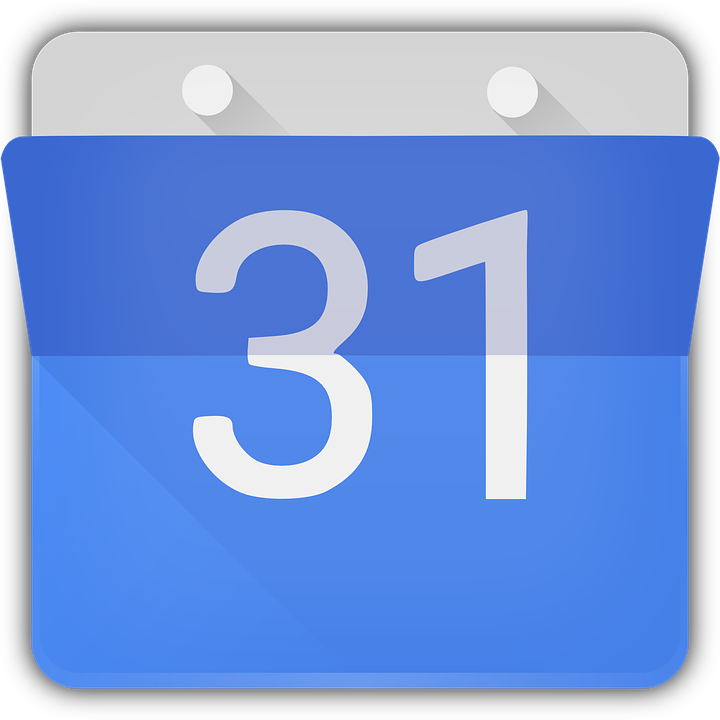 Blue, Square, Logo, 31