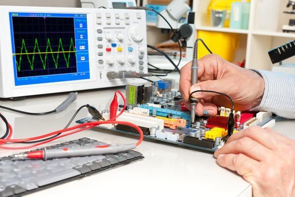 Reparacion De Equipos Electromedicina - $ 25,00 en Mercado Libre